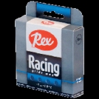 REX RACING BLUE