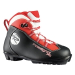 Junior Cross Country Ski Boots