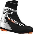 Rossignol X9 Cross Country Skate