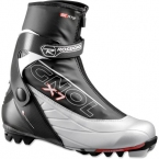 Rossignol X7 Cross Country Skate