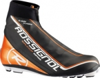 X-IUM WC CLASSIC CROSS COUNTRY BOOTS