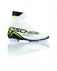 FISCHER RCS CARBONLITE CLASSIC WS CROSS COUNTRY BOOTS