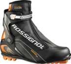 ROSSIGNOL XIUM J-COMBI CROSS COUNTRY BOOTS