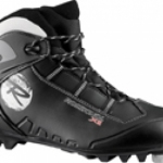 Cross Country Touring Ski Boots