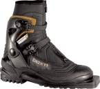 ROSSIGNOL BACKCOUNTRY X-11 CROSS COUNTRY BOOTS