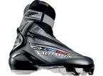 SALOMON ACTIVE 8 CROSS COUNTRY SKATE 12-13