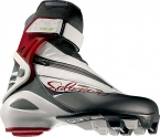 SALOMON WOMENS VITANE 8 CROSS COUNTRY SKATE 12-13