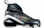 SALOMON ACTIVE 9 CLASSIC CROSS COUNTRY BOOTS