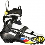 SALOMON S-LAB CROSS COUNTRY SKATE PRO 14-15