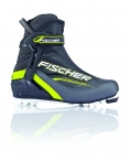 FISCHER RC3 CROSS COUNTRY SKATING BOOTS