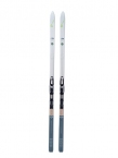 FISCHER SPIDER 62 CROSS COUNTRY SKI WITH BINDING 18-19