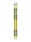 ROSSIGNOL BC70 POSITRACK Cross Country Skis 18/19