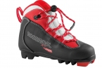 ROSSIGNOL X-1 JUNIOR CROSS COUNTRY SKI BOOTS